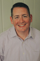 Profile image of Steve Boutell